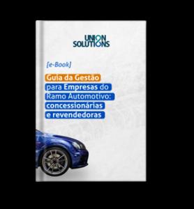 gestão para empresas automotivas